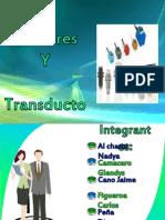 SENSORES_TRANSDUCTORES