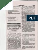 DS-081-2013-PCM