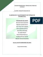 Documento Del Proyecto (3)