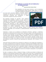 (5) A LOUCURA DOS NORMAIS, LA LOCURA DE LOS NORMALES, DE JORGE MENEZES.pdf