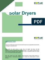 30168635-Solar-Dryer