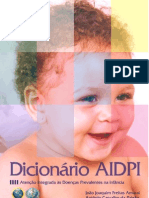 Dicion_rio de Pediatria