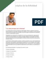 Los 7 principios de la felicidad.pdf