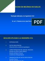 Geología Aplicada CAP 1 Y 2aZ