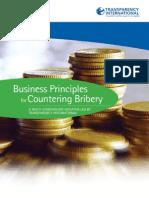 Business Principles BPCB Web 8-5-09