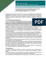 EDITAL_001-2014-CAU-PR