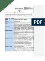 qusos y leches fichas tcnicas.pdf