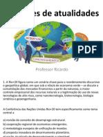 100 Questoes Atualidades (1)