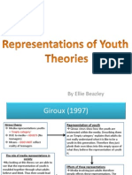 representation of youth theories-1