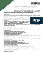 politica_uso_emails.pdf