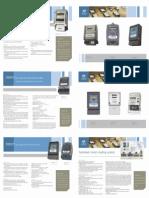 Catalogo Medidores Monofasicos1