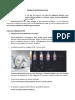 1 Introducción a La Medicina Nuclear
