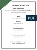 Proyecto Innovador.pdf