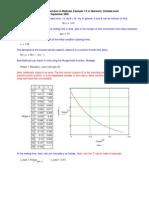 Mathcad - Example_1_9_Simple_runge_kutta_integration.pdf