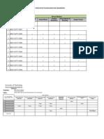 Modules Registration Nov Dec 2013 ISE Dept