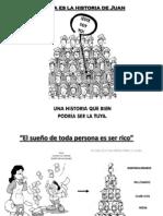 Proyecto de La Abundancia (Eduardo)