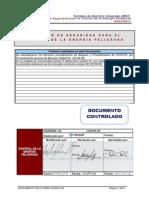 SSOst0011 Control de La Energía Peligrosa v02