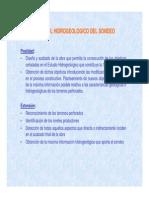 presentacionPEG08