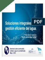 AIDIS Miya Soluciones Integrales 24052013