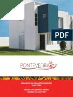 e1d7f5_reglamento Cuernavaca Pontevedra 021210