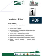 Apostila_-_Estabilidade_2006_Cap1