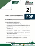 Apostila_-_Estabilidade_2006_Cap2