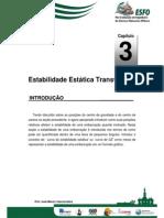 Apostila_-_Estabilidade_2006_Cap3
