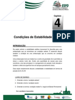 Apostila_-_Estabilidade_2006_Cap4