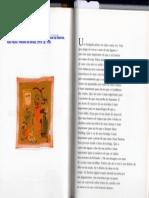 Poesia Manoel de Barros