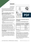 ADA CMR Toolkit_6Cholesterol (1)