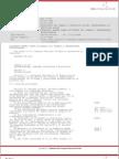 Ley de Accidentes Del Trabajo y Enfermedades Profesionales