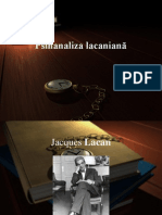146876644-Lacan