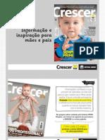 MidiaKit Crescer 2013-PT