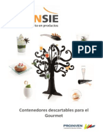 Catalogoessensie Contenedores 2011 v1