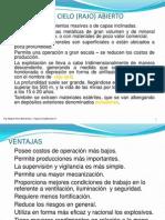 clase_1_prosecucion_2-2011_53415