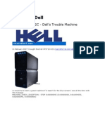 Hell With Dell