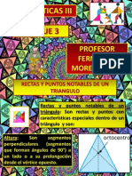 presentacion3-bloque3-triangulos