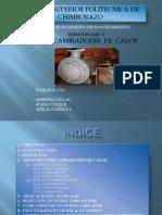 intercambiadoresdacalor2valido-120522112839-phpapp01
