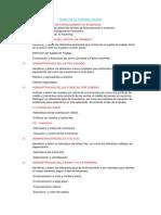 Finanzas-temas de III Unidad