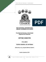 s7- teoria_general_de_sistemas.pdf