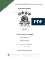 s7- diseno_y_desarrollo_de_compiladores.pdf