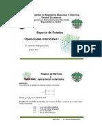 lectura1_1 Operaciones matriciales