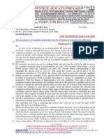 20140423-G. H .Schorel-Hlavka O.W.B. to JSCEM-Supplement 6