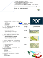 geografia exbim1 2013