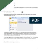 powerpoint 04_abrirpresentacion