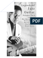 Legends.of.Jazz.guitar Vol2