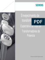 Expectativa_vida_Util TRANSFORMADOR.pdf