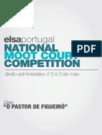 Caso Pastor de Figueiró