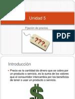 unidad5fijaciondeprecios-120606111855-phpapp02