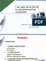 DROIT FI.pptx